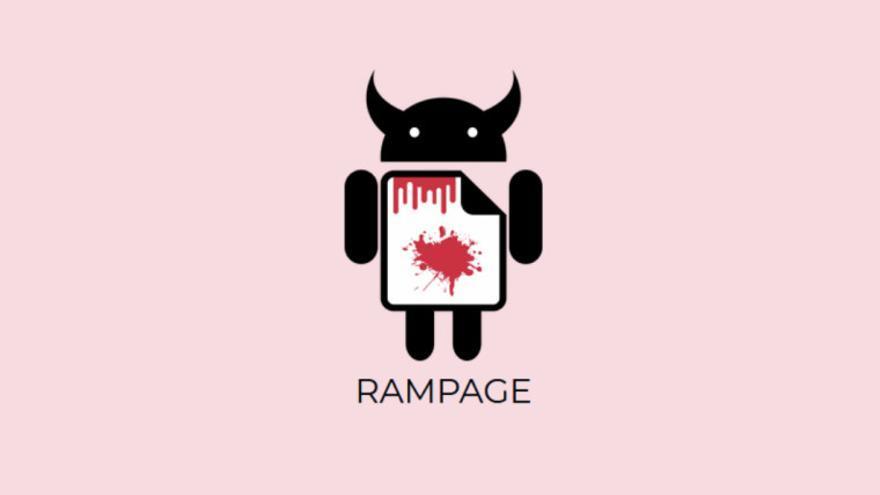 Descubierto un agujero en los móviles Android que permite robar fotos, mensajes y contraseñas