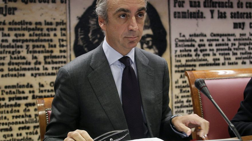 La lucha antifraude fiscal recauda 9.200 millones hasta octubre, el 17 por ciento más
