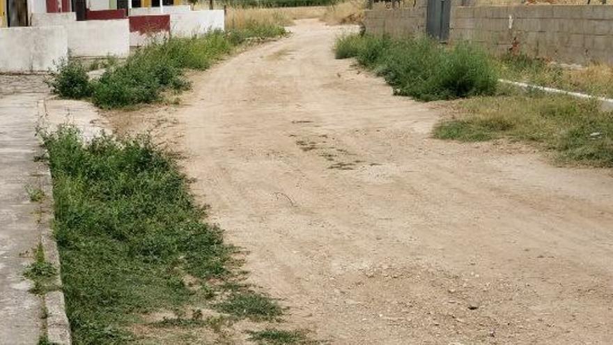 La Cañada de Mira, aldea conquense de 18 habitantes: el ejemplo de la España rural olvidada
