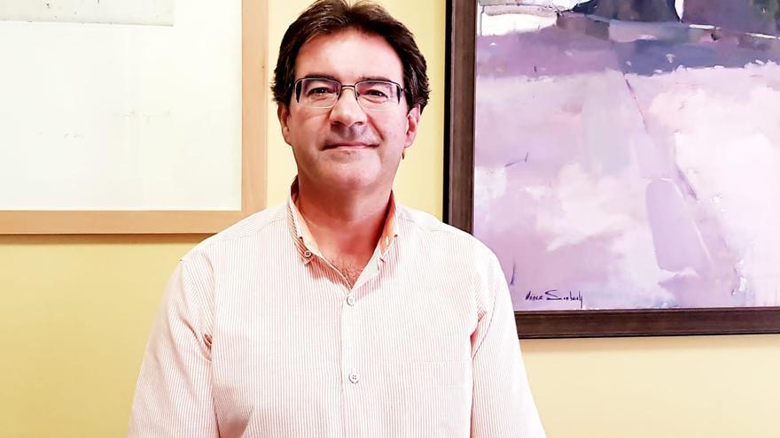 José Adrián Hernádez Montoya.