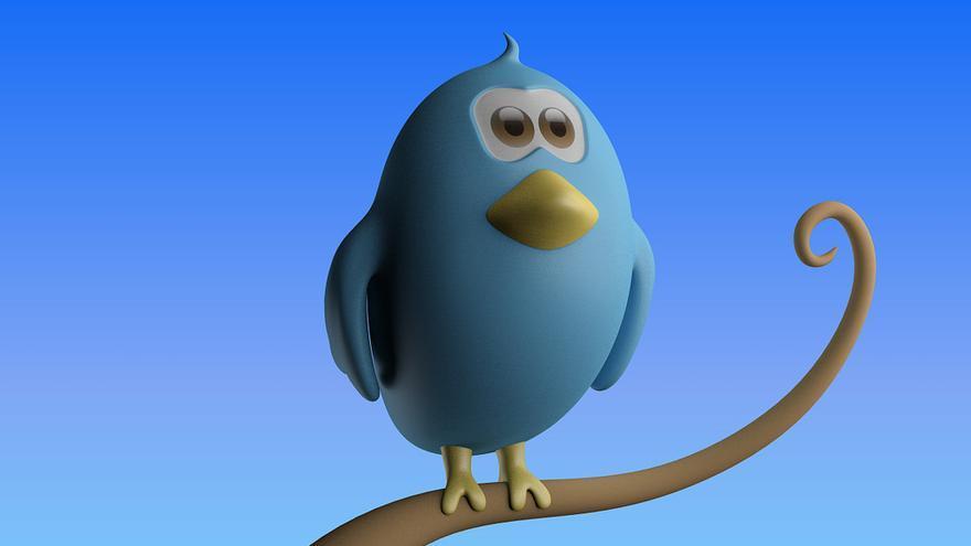 ¿Qué era Twitter cuando nació? Así lo cuentan los primeros españoles que lo usaron