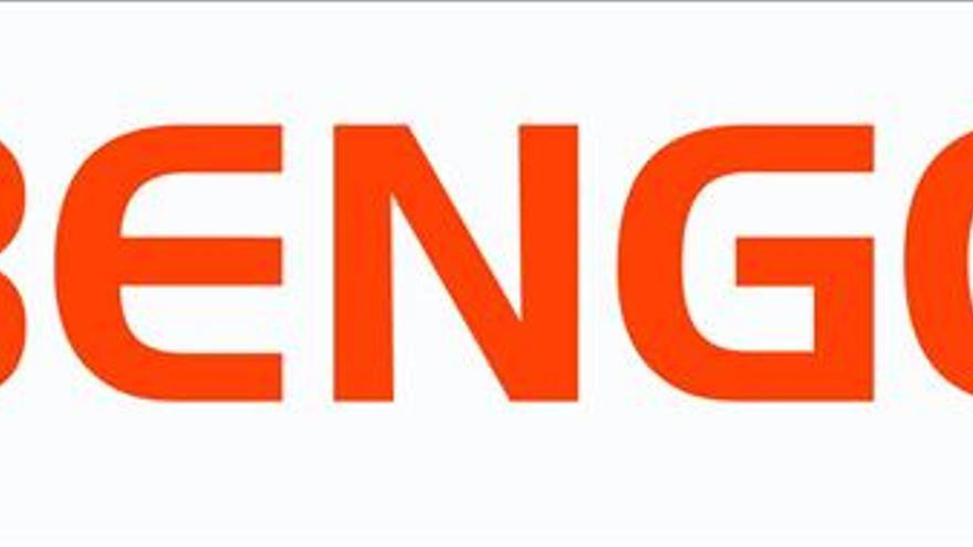 Abengoa vende a Corning Incorporated su filial brasileña, Bargoa