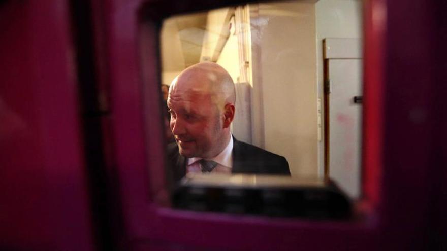 El Supremo noruego da luz verde a la extradición a Italia del mulá integrista Krekar