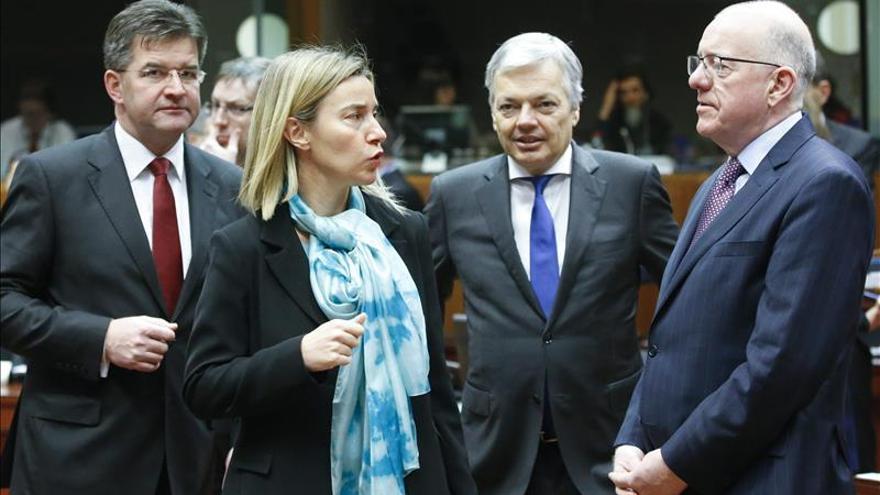 La UE decide apelar la sentencia que anula el acuerdo agrícola con Marruecos