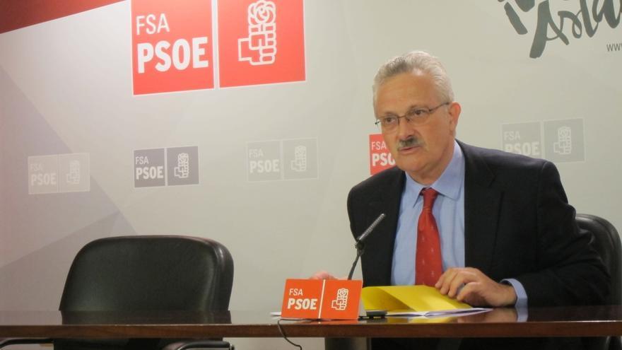 El PSOE pide que el director de la Guardia Civil explique en el Congreso la presencia del hijo de Tejero en el Consejo