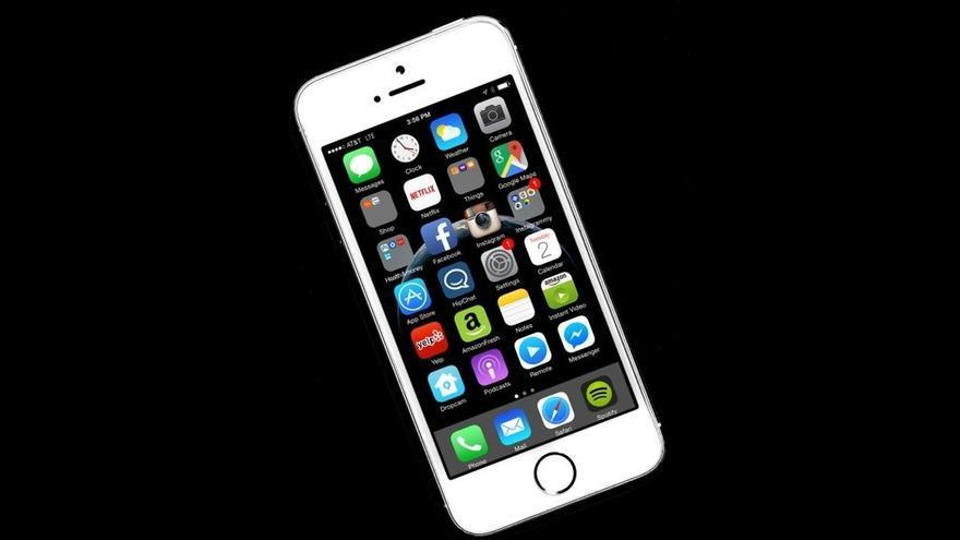 Los vascos podrían ahorrar hasta un 63% en su factura de móvil tan solo con cambiar de tarifa