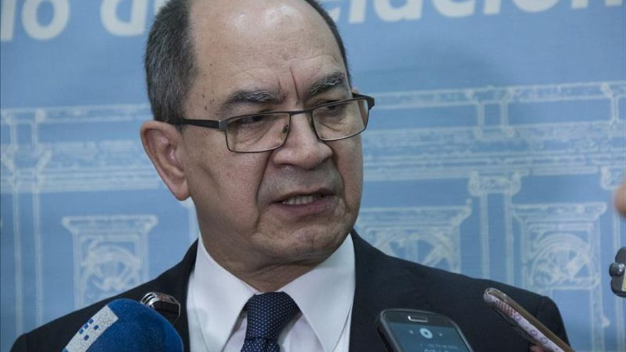 Grupo Mercado Común del Mercosur identifica 80 normas que bloquean comercio