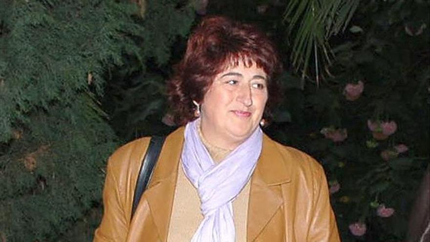 La mitad de los candidatos a la Alcaldía de Manilva (Málaga) están imputados