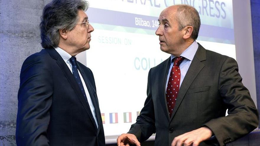 El Gobierno Vasco denuncia injerencias de algunos ministros en la Justicia