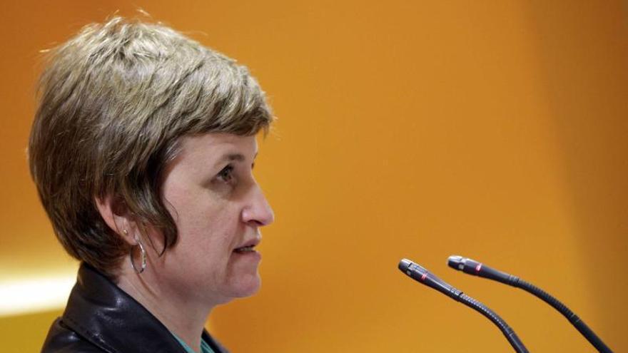 ERC pide al PSC que no abandone el catalanismo y recupere la centralidad
