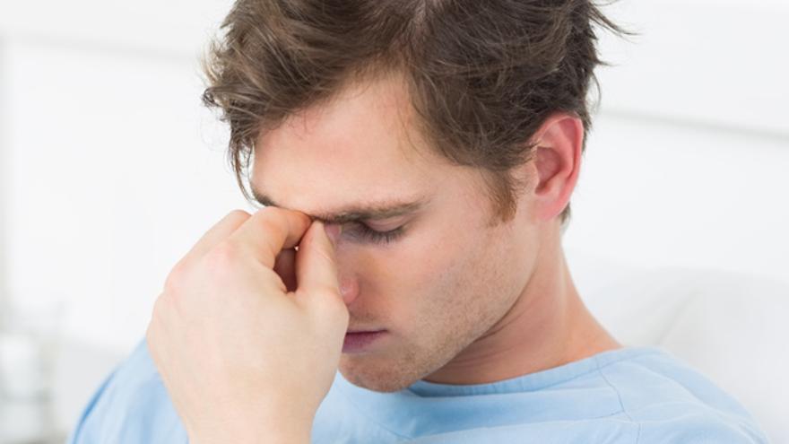 Las enfermedades crónicas más frecuentes en la población infantil son la alergia, el asma y los trastornos de la conducta, como la hiperactividad.