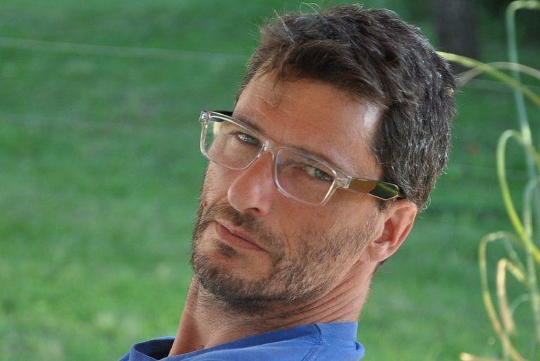 Iván Gleizer