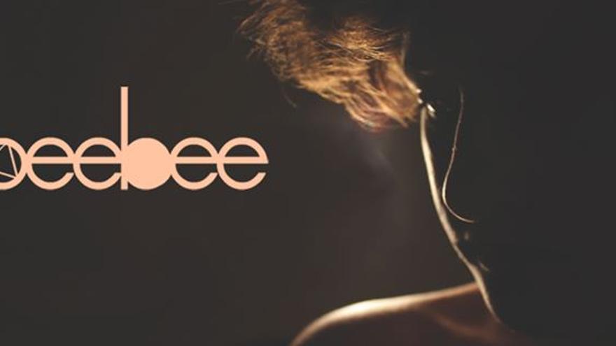 Bel Bee Bee
