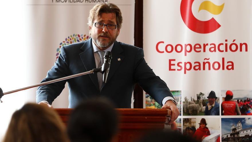 Tres películas españolas serán proyectadas en el Eurocine 2020