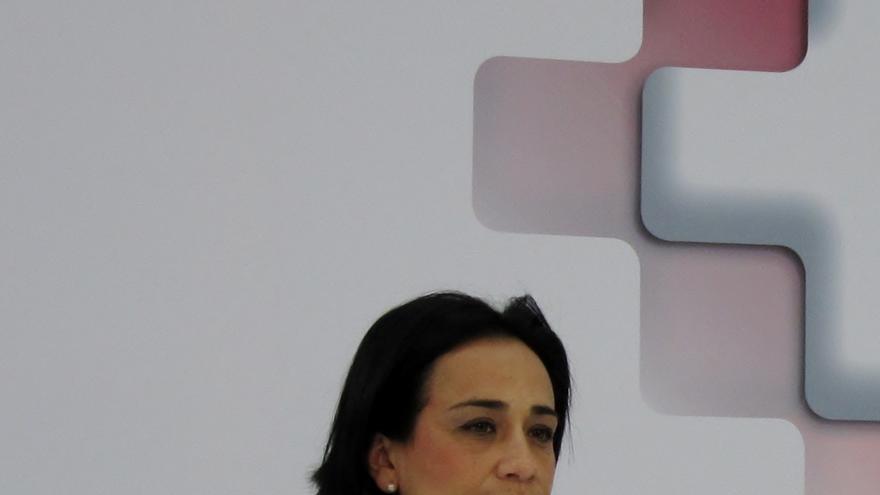 """PSE de Gipuzkoa muestra su """"honda preocupación"""" por la caída del PIB y pide """"liderazgo institucional"""" al territorio"""
