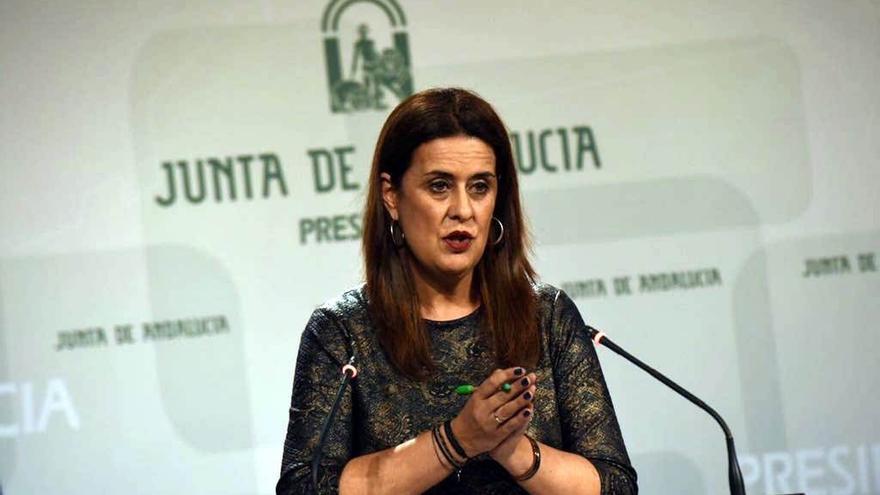 """Gaya se compromete a trabajar con el Ministerio para """"buscar una salida"""" a la situación de los mediadores comunicativos"""