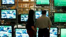 Asociaciones profesionales piden al Consejo Audiovisual de Andalucía que se pronuncie ante el decreto que le quita competencias