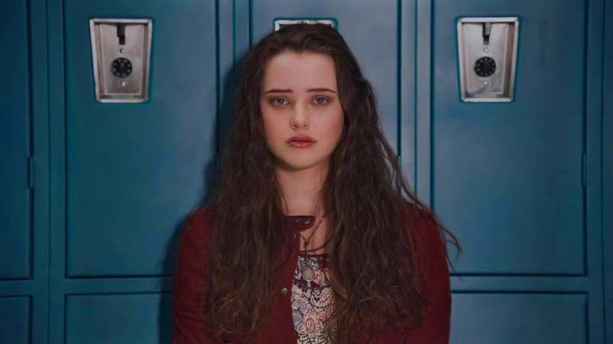 '13 reasons why', el nuevo experimento sociológico de Netflix