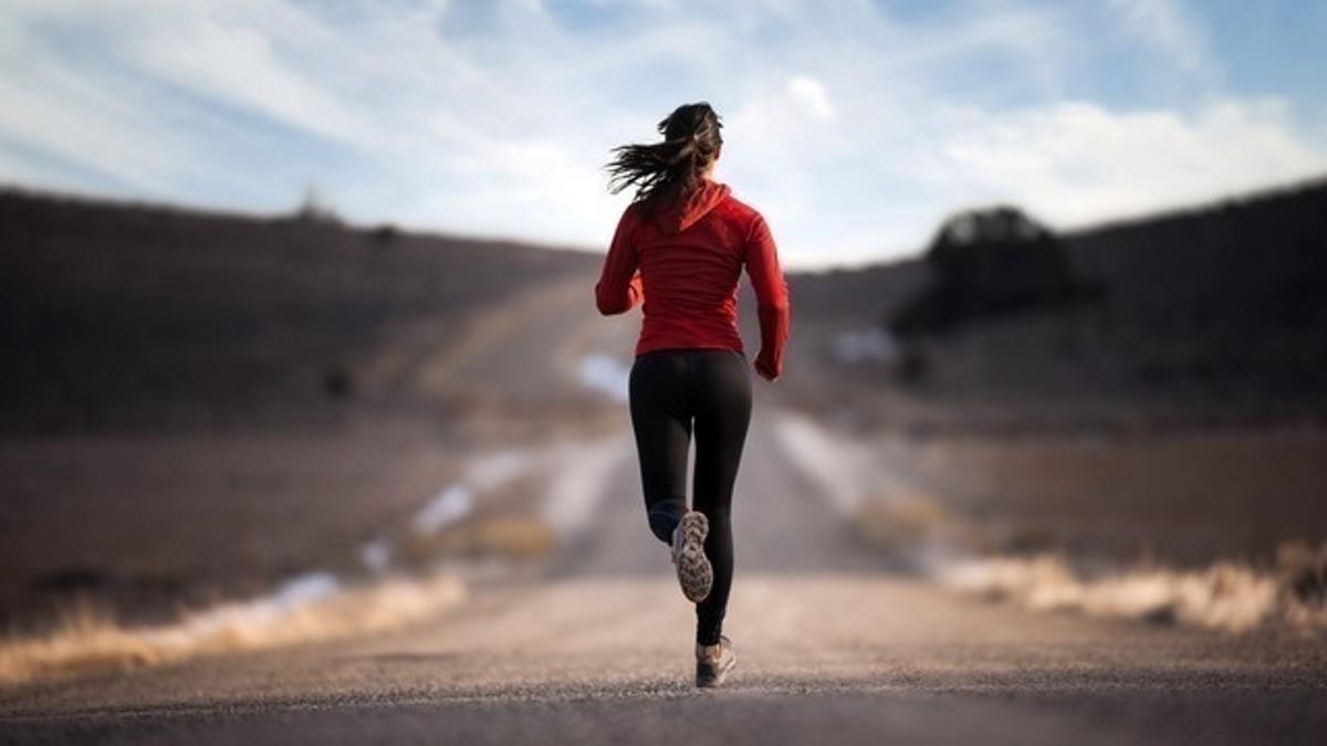 Volver a la actividad física