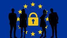 El flamante GDPR no ha servido, por ahora, para que los gigantes respeten la privacidad de los usuarios