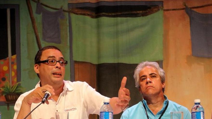 Obras vivas y en diálogo con las comunidades inundarán la Bienal de La Habana