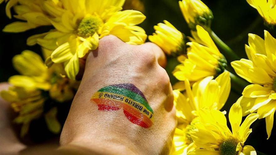 TODXS, una 'start up' social con plan de negocio en busca de inclusión LGBT