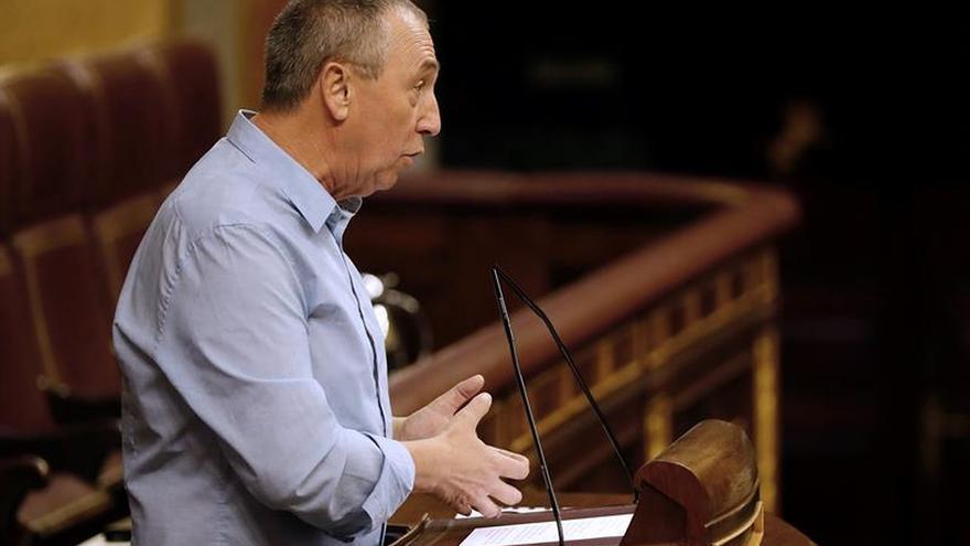 El PSOE y PP se unen para rechazar que se eliminen las diputaciones provinciales