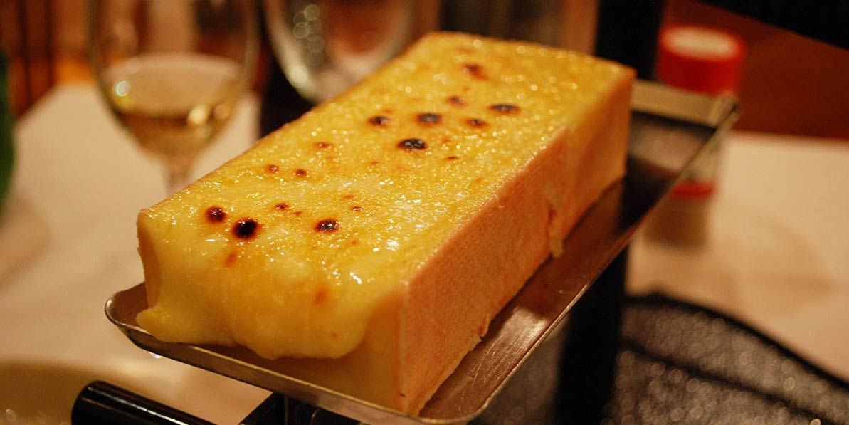 Raclette_Portada