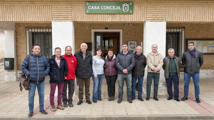El Gobierno de Navarra trabaja en el diseño del centro único virtual de recepción de llamadas en el 112