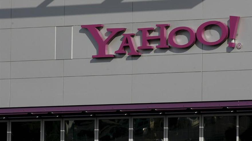 """Proclaman inocencia de """"hacker"""" canadiense acusado por el FBI de robo a Yahoo"""
