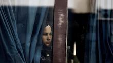 """El nuevo Gobierno griego quiere """"limpiar"""" el barrio que se convirtió en un símbolo de acogida de los refugiados"""