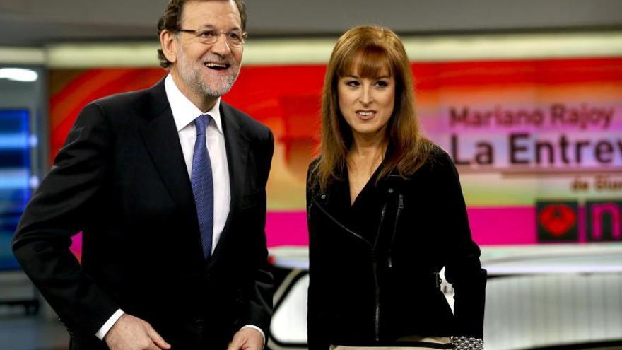 Rajoy, dispuesto a un acuerdo sobre el aborto en los límites establecidos por el Constitucional