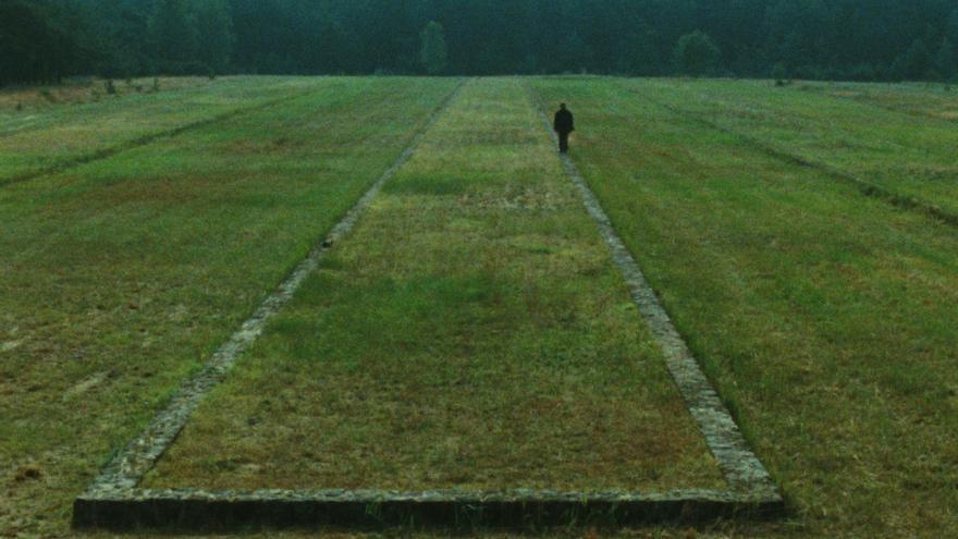 Shoah, el bellísimo documental de Claude Lanzmann sobre las víctimas del Holocausto
