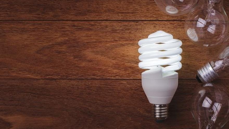 Endesa y Cruz Roja han renovado su alianza contra la pobreza energética.