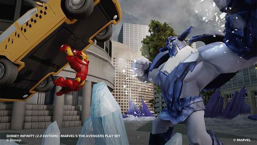 Disney-Infinity-2.0-Marvel-Super-Heroes--201428513.jpg