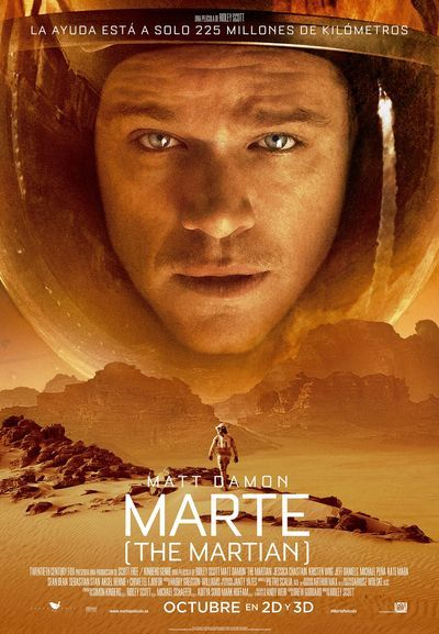 2016-8-24-the-martian-en-madrid