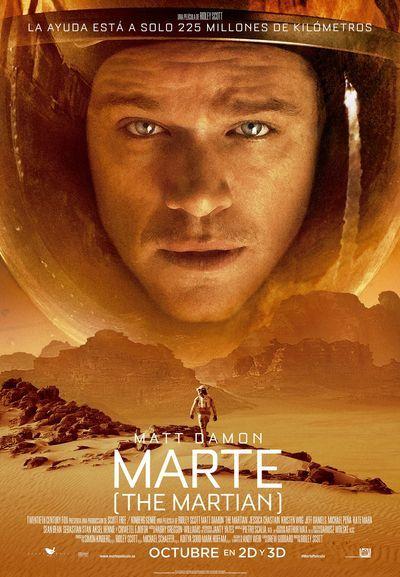 2016-8-24-the-martian-en-madrid