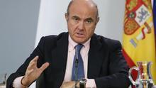 El BOE publica el decreto que facilita la salida exprés de las empresas de Catalunya