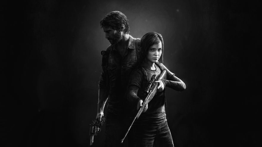 The Last of Us Remastered Analisis (5).jpg
