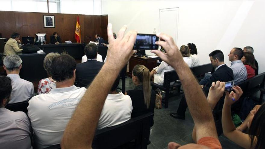 Tzaneen Internacional compra el Aeropuerto de Ciudad Real por 10.000 euros