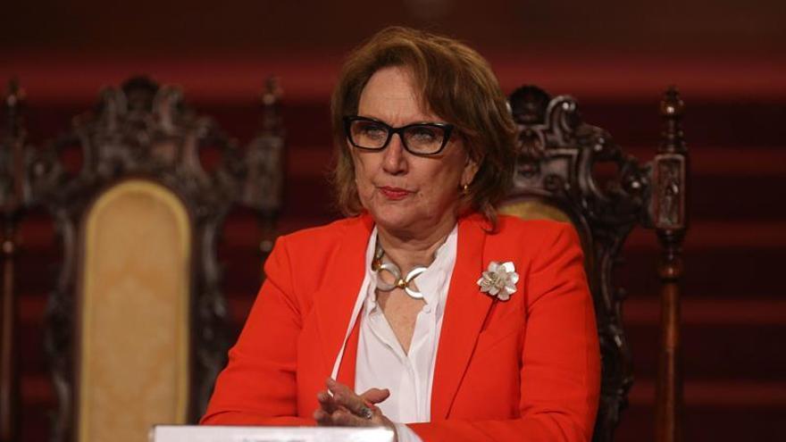 Guatemala acogerá la Cumbre Iberoamericana pensando en ser una vía al desarrollo