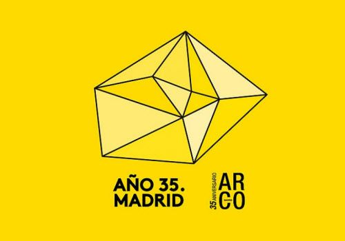 ano-35-arco-2016