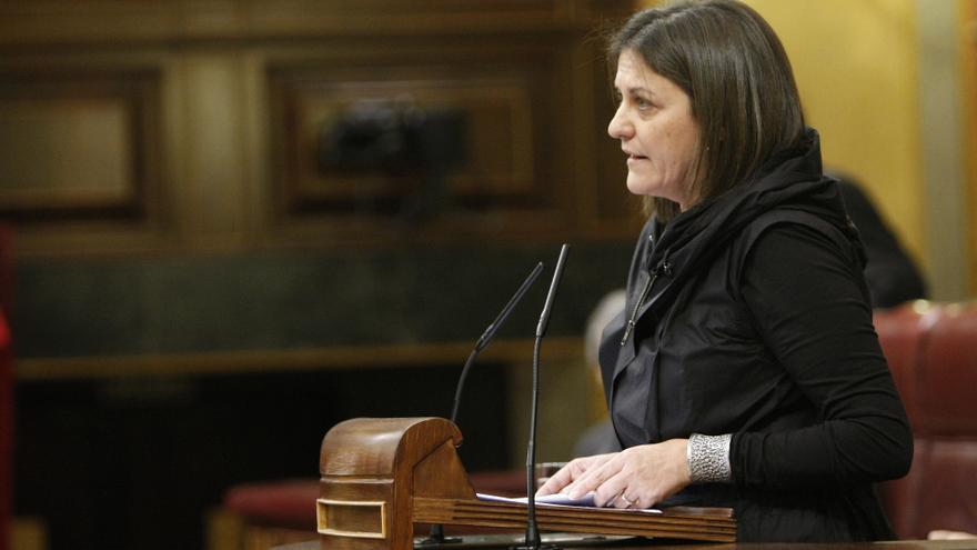 """Las Juventudes Socialistas de Extremadura piden al PSOE que expulse """"de inmediato"""" a Trujillo"""