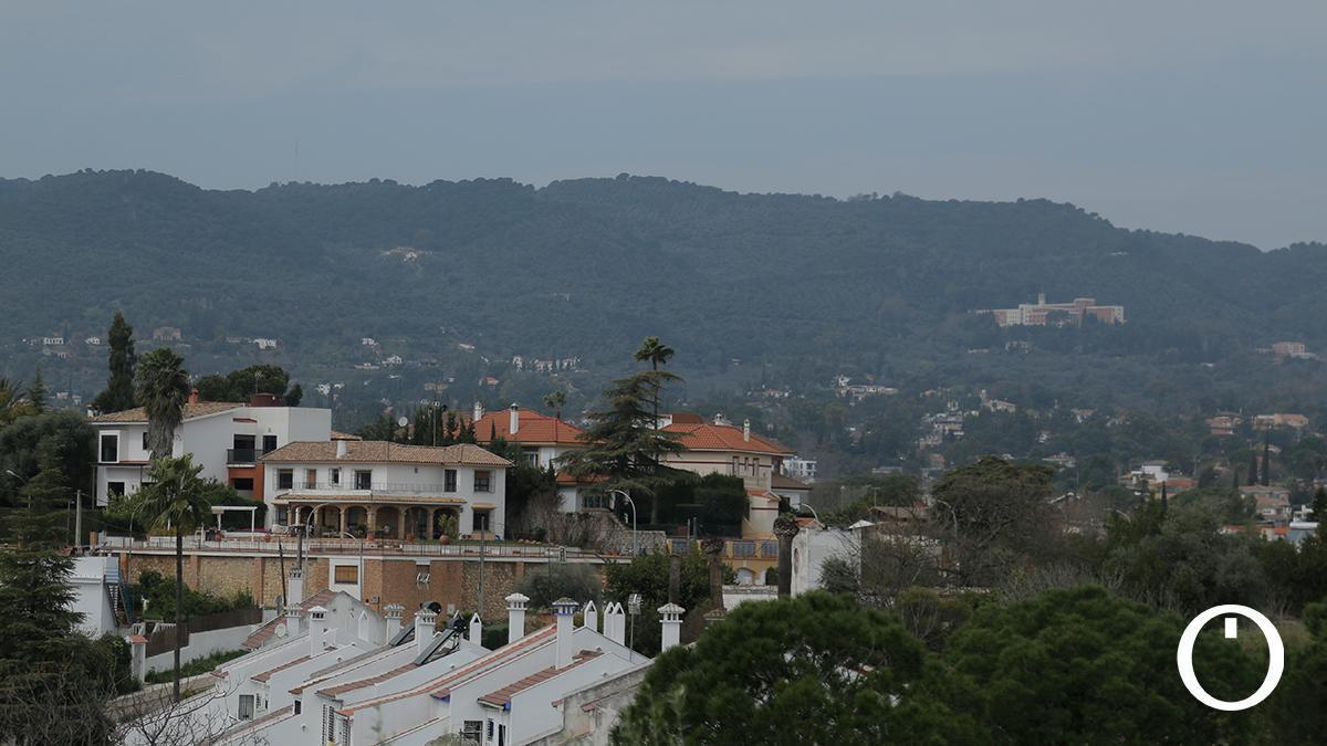 El aire de Córdoba ya es más respirable