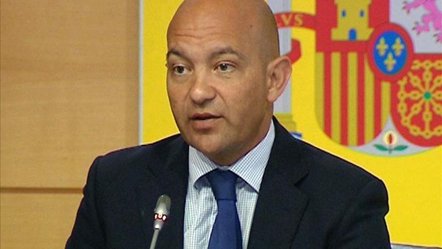 El Gobierno insta a la Generalitat a unirse a su red comercial en el exterior