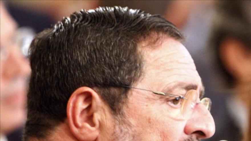 Javier González Ferrari, nuevo presidente de las radios comerciales privadas