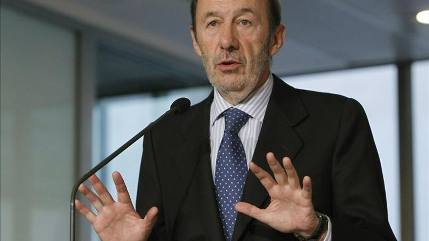 El PSOE pide al Gobierno que tome cartas en el asunto de la violencia machista