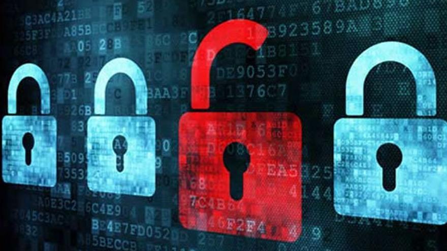 La criptografía cuántica puede ser una alternativa / EFE