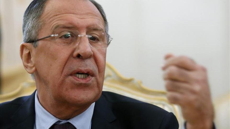 Lavrov comienza en Cuba una gira por cuatro países de Latinoamérica