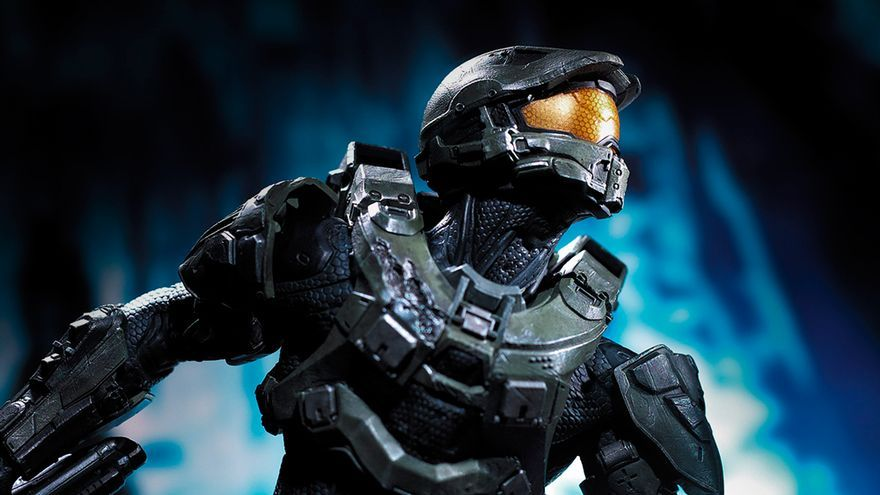 halo-the-master-chief-collection-e3-2014.jpg